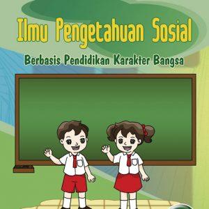 buku ips berbasis karakter untuk sd-mi kelas 1