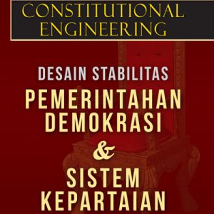 buku constitutional engineering