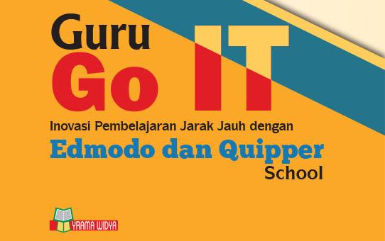 go-it