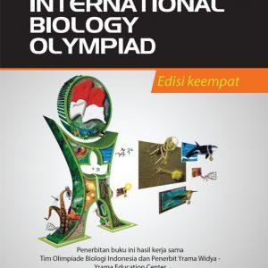 latihan soal dan solusi international biology olympiad edisi keempat