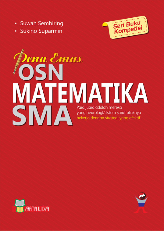 Buku Olimpiade Matematika Soalmatematika Com Download Lengkap