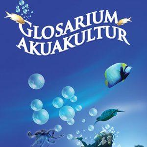 buku glosarium akuakultur