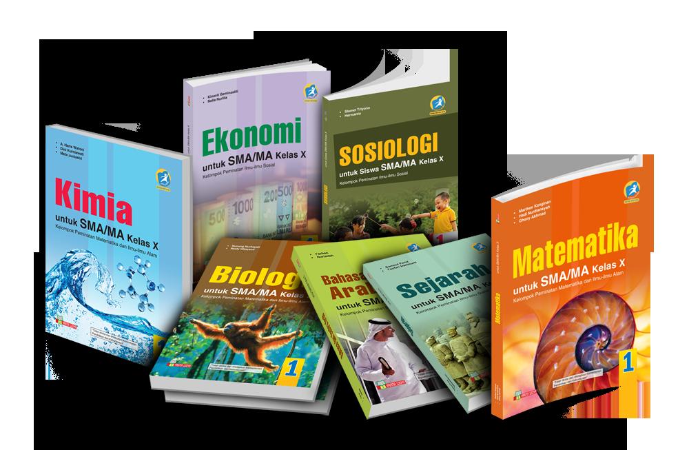 Ebook biologi xii download sma kelas