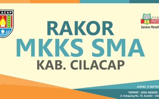 MKKS SMA Cilacap2 RGB
