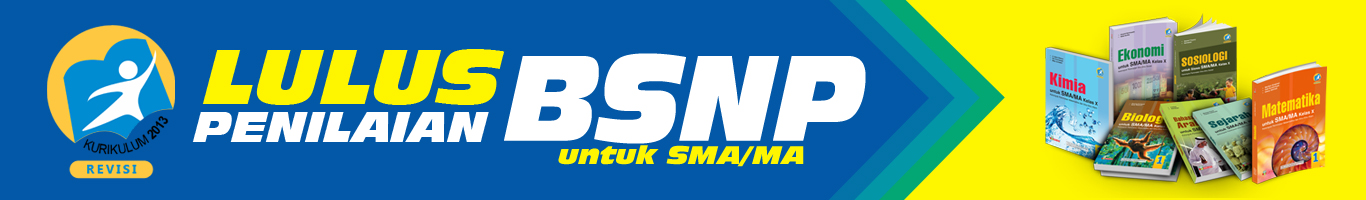 K13 Revisi SMA/MA