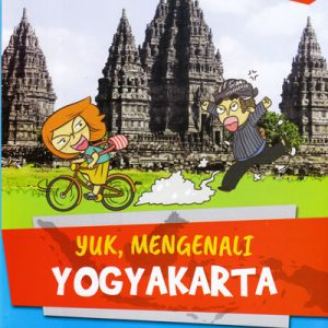 buku yuk mengenali yogyakarta
