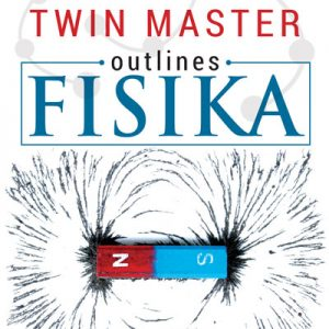 buku twin master outlines fisika