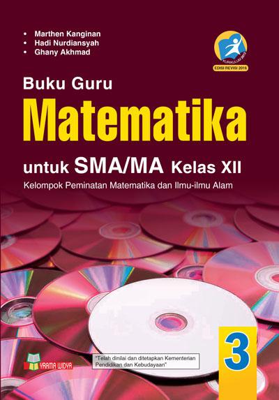 Xii download kelas ipa kimia ebook
