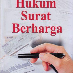 buku hukum surat berharga