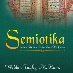 buku semiotika