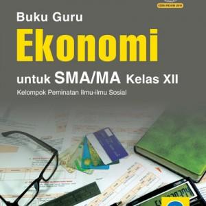 Buku-Guru-Ekonomi-peminatan-XII