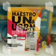 Maestro-UN-IPS-3