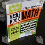 Master-Book-Math-2