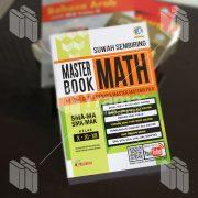 Master-Book-Math-3