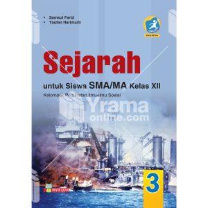 buku sejarah sma peminatan kelas xii kurtilas revisi