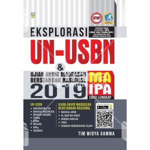 buku eksplorasi un-usbn & uambn ma ipa 2019