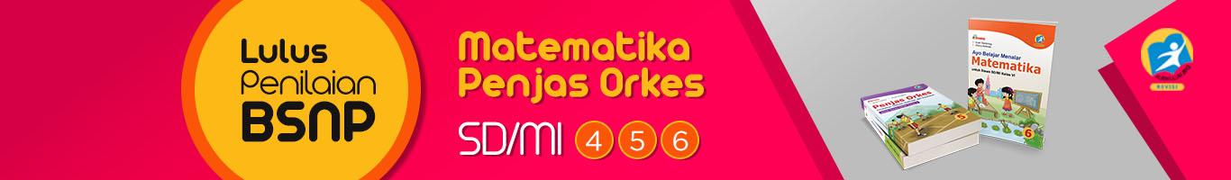 513 Risi SD/MI