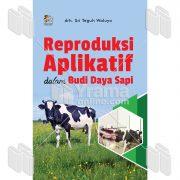 Reproduksi aplikatif dalam budi daya sapi