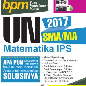 Buku Maestro Un Amp Usbn Smp Mts 2017 2018