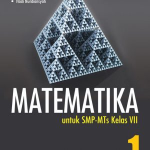 buku matematika untuk smp-mts kelas vii kurikulum 2013