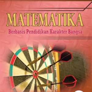 buku matematika berbasis karakter smp/mts kelas ix
