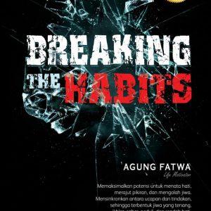 buku breaking the habits