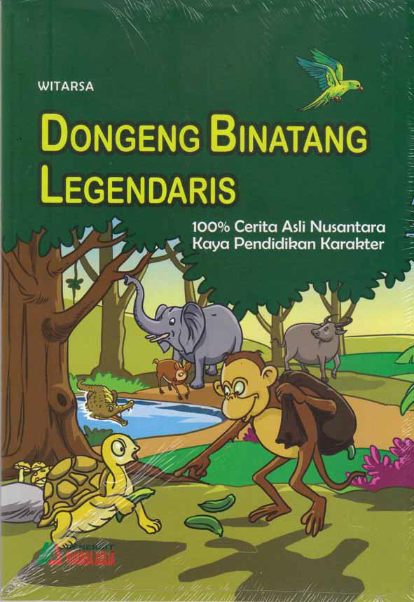 Image Result For Cerita Dongeng Full
