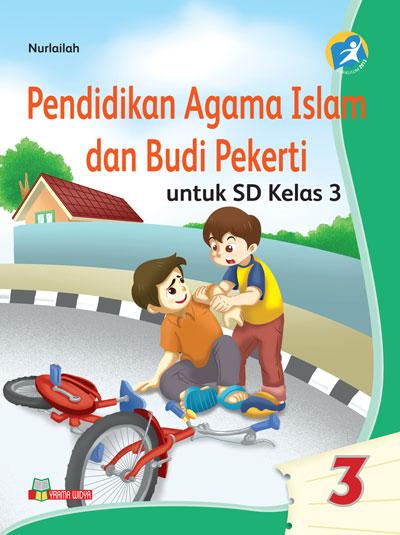 Kunci Jawaban Agama Islam Dan Budi Pekerti Kelas 5 Halaman 26