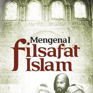 buku mengenal filsafat islam