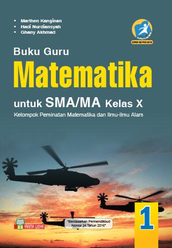 Buku Pelajaran Sma Kurikulum 2013 Download Untuk Guru