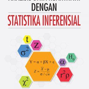 analisis data kuantitatif dengan statistika inferensial